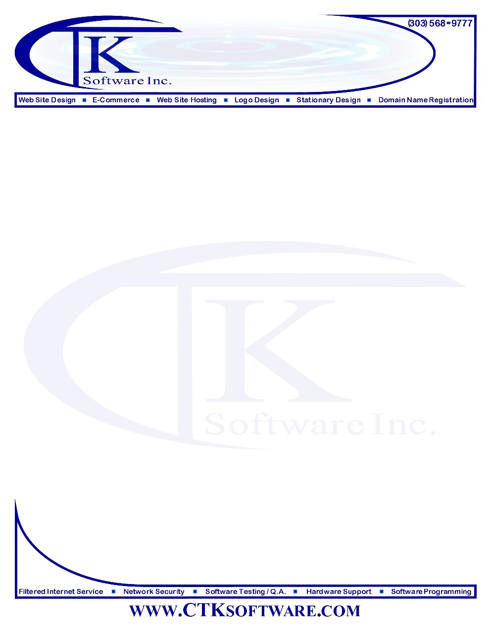 Free business letterhead templates for word hospital admission letter pad software madosahkotupakkaco ctk letterhead letter pad software free business letterhead templates for word free business letterhead templates for spiritdancerdesigns Image collections